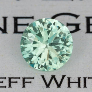 1.83 ct. Mint Kornerupine
