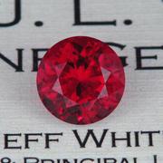3.31 ct. Rubellite Tourmaline