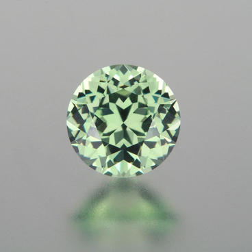1.50 ct. Mint Grossular Garnet