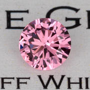 1.49 ct. Pink Spinel