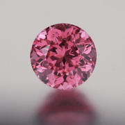 3.52 ct. Pink Spinel