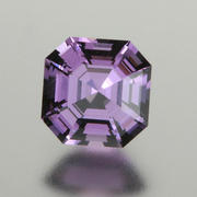 1.75 ct. Purple Spinel