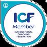 ICF_Member logo.png