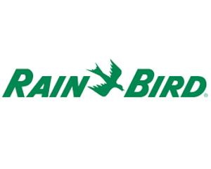 rain bird.png