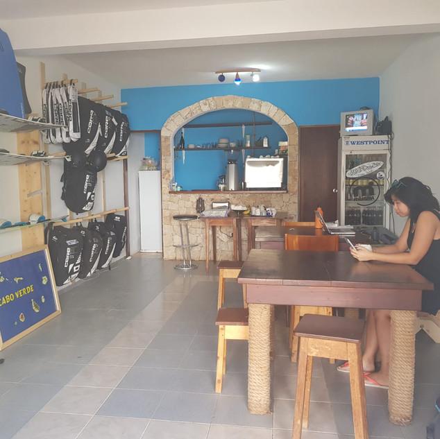 Santa Kite school Cafe.jpeg