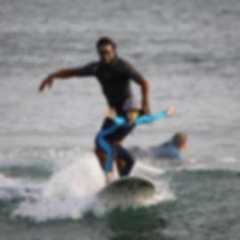 Amalia surfing.jpg