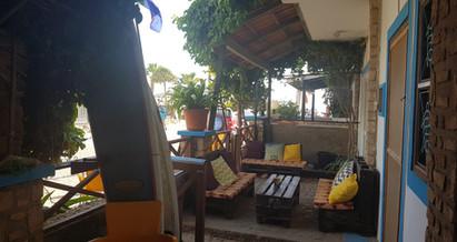 Cosy terrace.jpeg