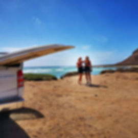 Surf trip Monteleao.jpg