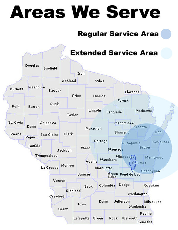 AREAS WE SERVE.jpg