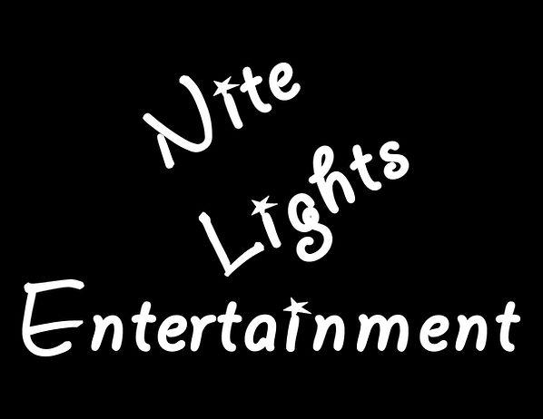 nle.mobile.logo.jpg