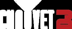 chauvet-dj-logo.png