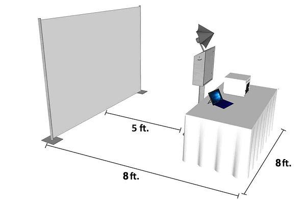 PB Dimensions.jpg