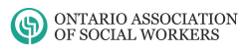OASW logo.png