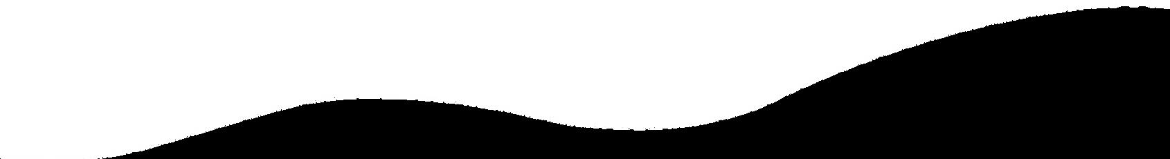 Clinika-pattern-bottom.png