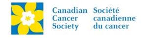 Canadian Cancer logo.jpg