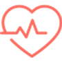 heart-shape-outline-with-lifeline.png