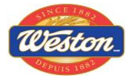 Weston logo.png