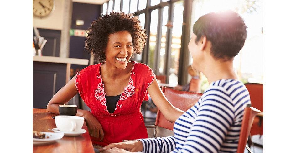 new-conversation-women.jpg