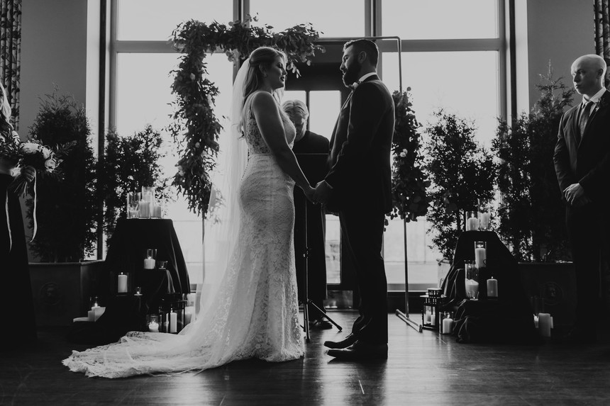 RSHeritagePointeGolfCourseWedding_201811