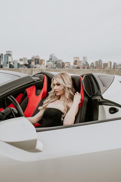 Skyler Munro_Calgary Portrait Boudoir_20