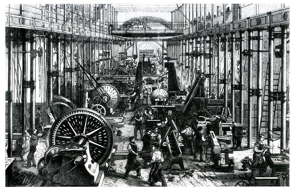 industrial revolution.jpg