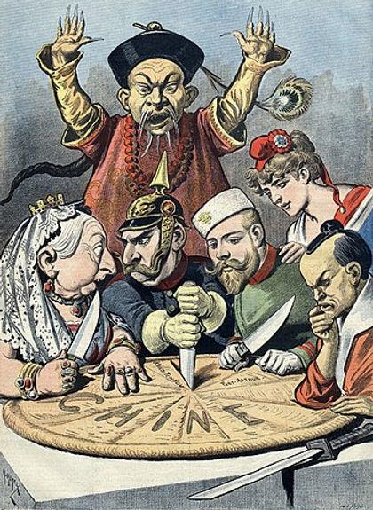 350px-China_imperialism_cartoon.jpg