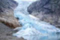 que-es-un-glaciar.jpg