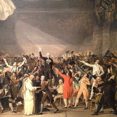 revoluciones burguesas.jpg