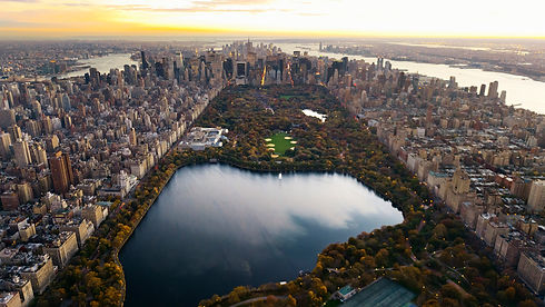 aerial-view-of-central-park-and-manhatta