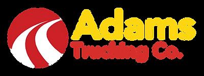 AG-021719-AT Logo Red-TRANSPARENT.png