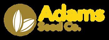 AG-021719-AS Logo Brown-TRANSPARENT.png