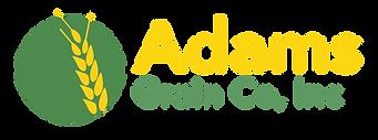 AG-021719-AGR Logo Green-TRANSPARENT.png