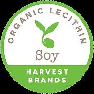 Org Lecithin Logo-Soy.png