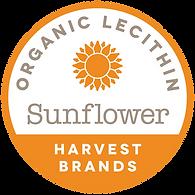 Org Lecithin Logo-Sunflower.png