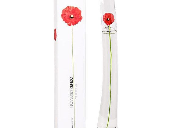Kenzo Flowers EDP - 50ml