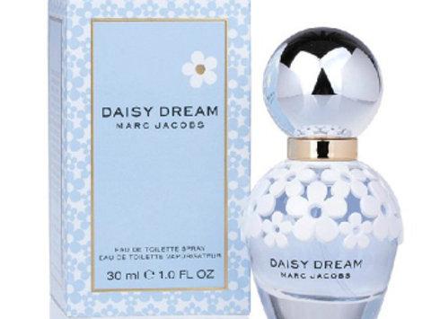Marc Jacobs Daisy Dream EDT - 30ml