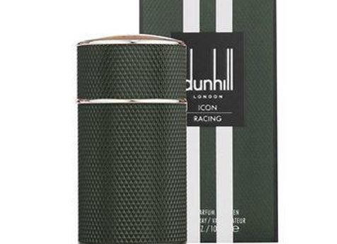 Dunhill Icon Racing - 100ml EDP