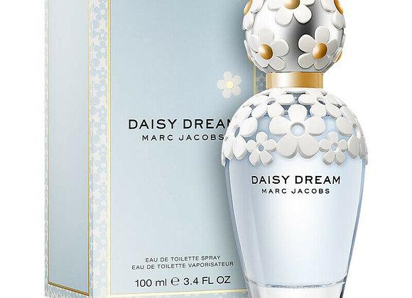 Marc Jacobs Daisy Dream EDT - 100ml