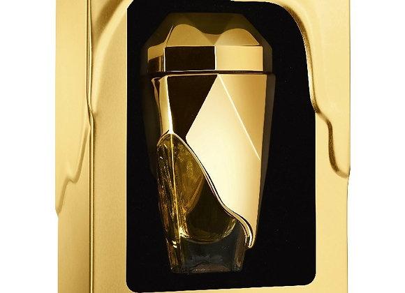 Paco Rabanne Lady Million Collectors Edition EDP - 80ml