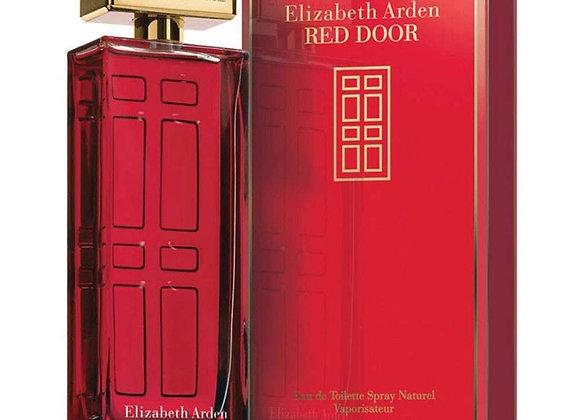 Elizabeth Arden Red Door EDT - 100ml
