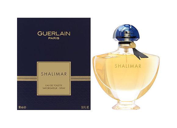 Guerlain Shalimar EDT - 90ml