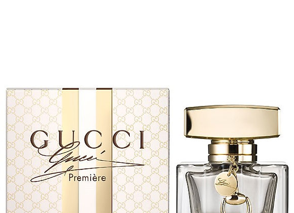 Gucci Premier EDP - 30ml