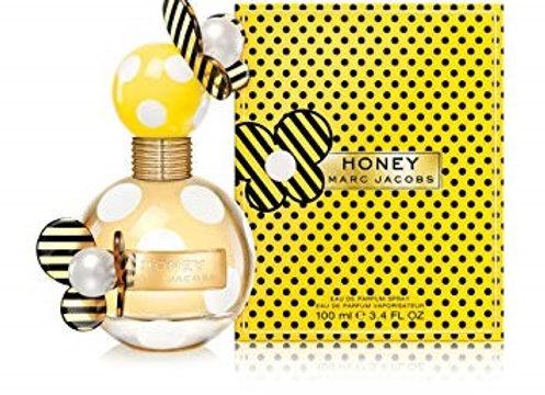 Marc Jacobs Honey EDP - 50ml