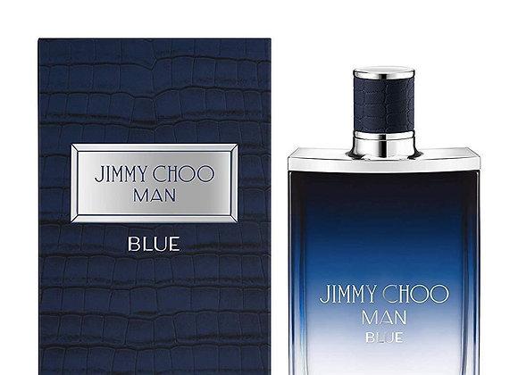 Jimmy Choo Man Blue - 100ml