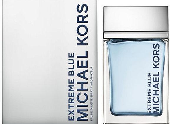 Michael Kors Extreme Blue EDT - 70ml