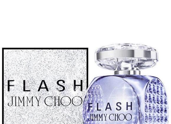 Jimmy Choo Flash EDP - 100ml