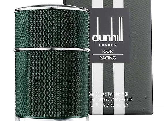 Dunhill Icon Racing - 50ml EDP