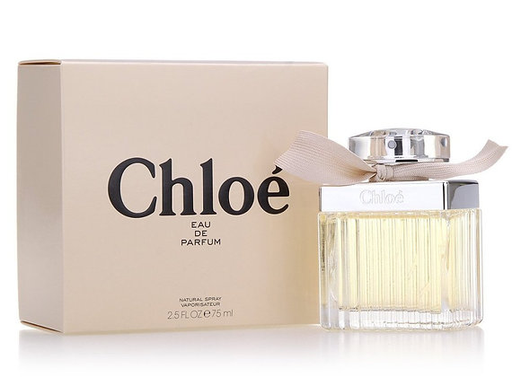 Chloe EDP - 75ml