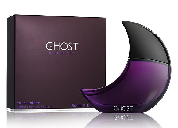 Ghost EDT - 75ml
