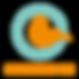 logo-SDV.png